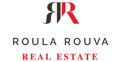 Roula Rouva Real Estate Agency